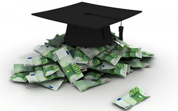 What does it Cost to Study in Canada
