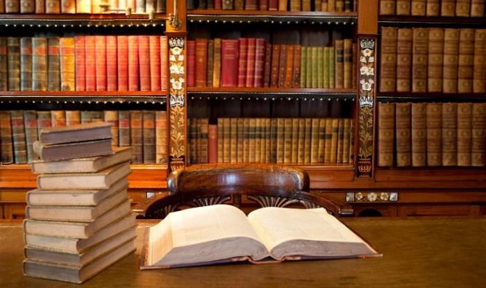 Tertiary Education and Postgraduate Studies