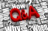 Frequently Asked Questions about Studying in Canada