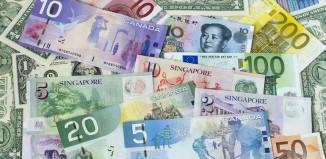 Average Salary & Taxes