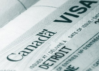 Visa & Immigration Policies
