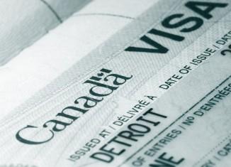 Visa & Immigration Policies