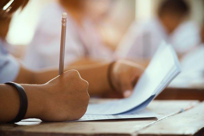 canada education grading system