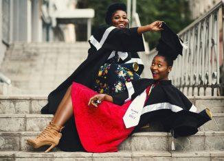 canada most popular degrees